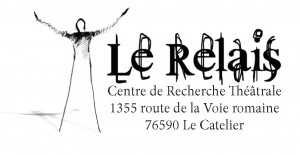 logo-adresse-seule