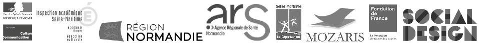 Bandeau-logo-NB