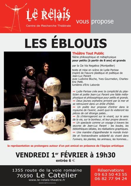 affiche-Eblouis-web