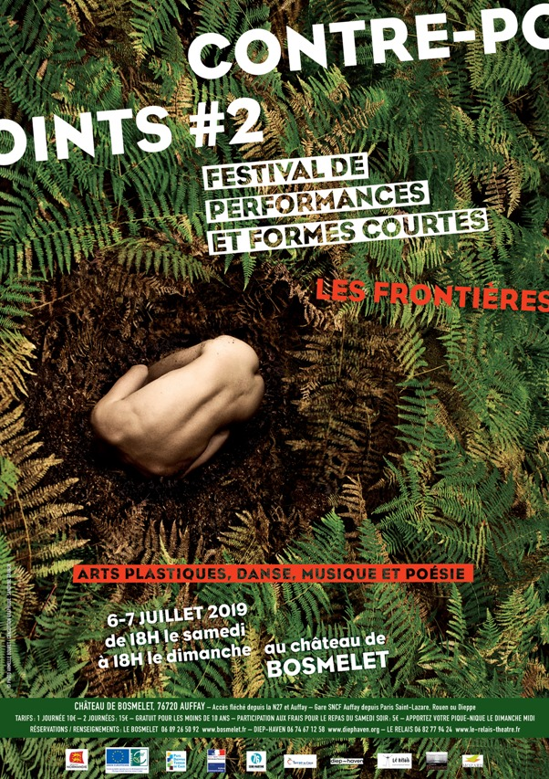Affiche-Contre-Points-web